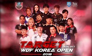 wdfkoreaopen-feature