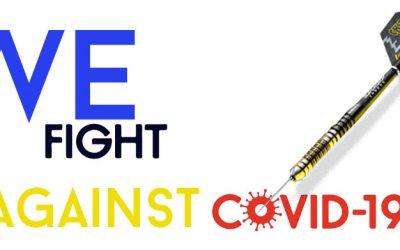 สมาคมฯ  ประกาศแนวทางป้องกันโควิด-19 สำหรับสโมสร/สมาชิก